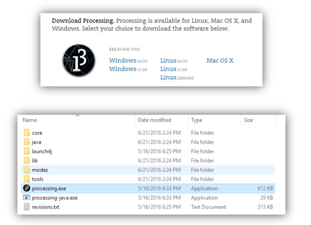 Arduino download windows 64 bit