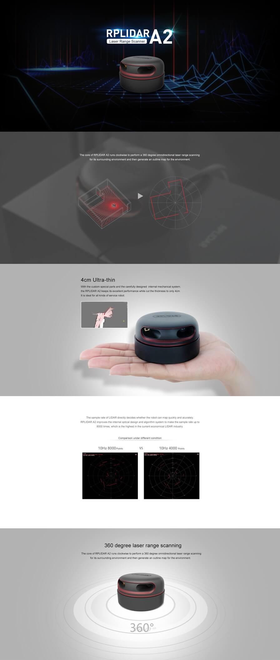 DFR0445-Intro.jpg