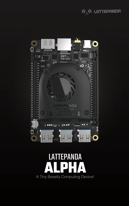 LattePanda Alpha Product Photo.png
