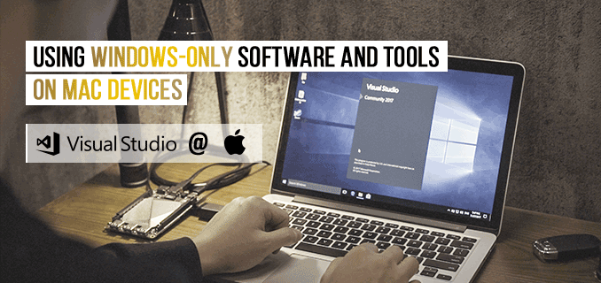LattePanda Alpha 864 (Win10 Pro activated) – Productivity