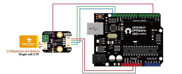 DFR0563-Arduino.jpg
