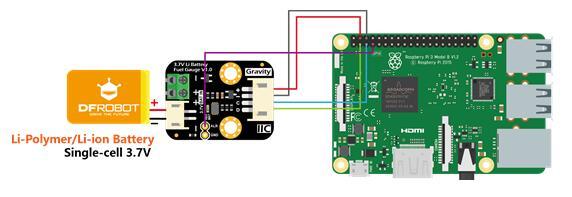 DFR0563-Raspberry.jpg