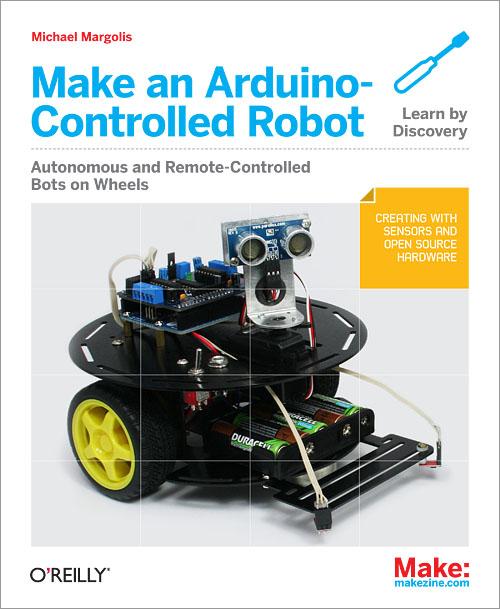 Turtle - 2WD Mobile Robot Platform - DFRobot