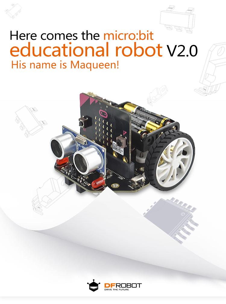 ROB0148-Intro