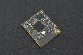Realtek Ameba-RTL8195AM WiFi & NFC Module