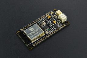 FireBeetle ESP32 IOT Microcontroller (Supports Wi-Fi & Bluetooth)