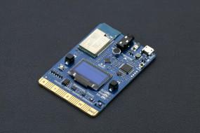 MXChip Microsoft Azure IoT Developer Kit (Pre-Order)