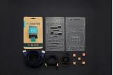 LattePanda Starter Kit (US Adapter)