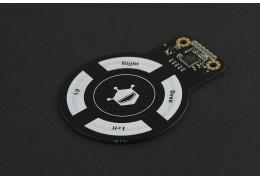 Sensor Kit Free Trial