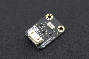 Search ambient light sensor DFRobot