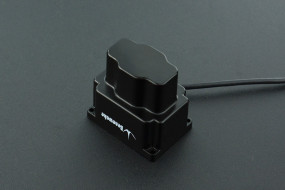 DE-LIDAR TF01 (ToF) Laser Rangefinder (10m) [PRE-ORDER]