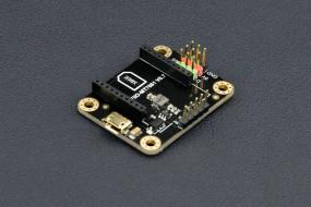 WiFi Bee-MT7681 I/O Breakout Board
