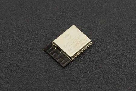 ESP32 WiFi & Bluetooth Dual-Core MCU Module