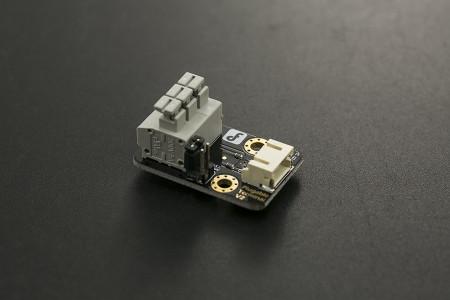 Kit de sensor impermeable DS18B20