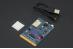 MXChip Microsoft Azure IoT Developer Kit