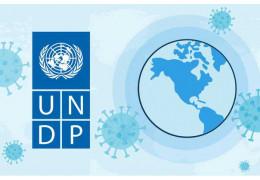 UNDP X Hackster.io: The COVID-19 Detect & Protect Challenge