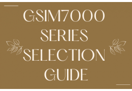 SIM7000 Series Selection Guide