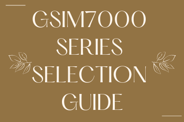 SIM7000 Series Selection Guide>