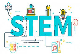 3 way to choose the best STEM materials