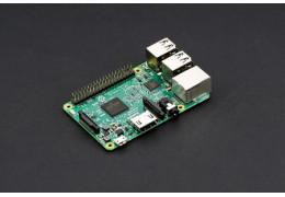 The Best 10 Raspberry Pi 3 Module Reviews