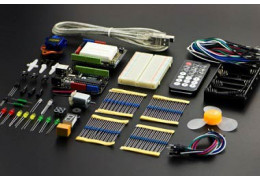 The Best Arduino Starter Kit Review