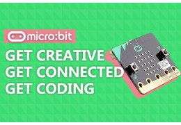 micro:bit uPython: Receiving data from serial port