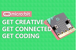 Mirco:bit Overview at DFRobot.com