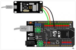 ESP8266 Arduino Programming Tutorial - DFRobot.com