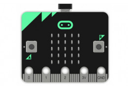 5 Easy Steps for you to Quick Start with BBC Microbit