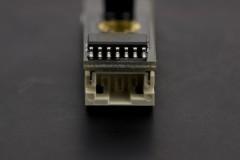 Line Tracking Sensor for Arduino