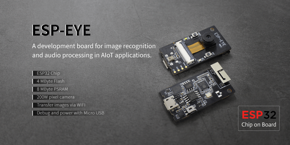 DFRobot - Quality Arduino Robot IOT DIY Electronic Kit