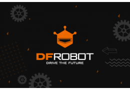 DFRobot Motor Drive Expansion Board Selection Guide