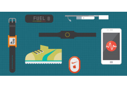 An Illustrated Guide to Wearable Components