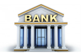 Change of Bank Transfer Information