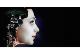 The AI Revolution: How Far Away Are Our Robot Overlords?