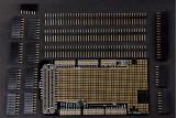 Mega Prototyping Shield for Arduino Mega Due