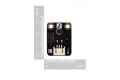 Gravity: DS18B20 Temperature Sensor  (Arduino Compatible)