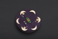 LilyPad Light Sensor