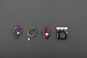 Gravity: Joystick Module V2