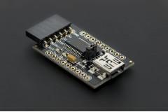 FTDI Basic  Breakout 3.3/5V (Arduino Compatible)