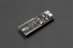 DFRduino FIO (Arduino Compatible)