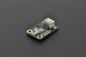 Gravity DIGITAL IR Transmitter Module