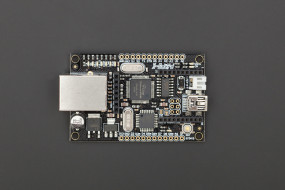 XBoard V2 -A Bridge Between Home And Internet (Arduino Compatible)