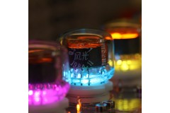 Nixie Module -Limited (Arduino Compatible)