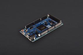 Arduino DUE - An Arduino Microcontroller Board