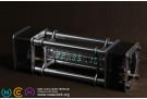 IV-18 VFD Tube Time Clock (Energy Pillar) - Limited Edition
