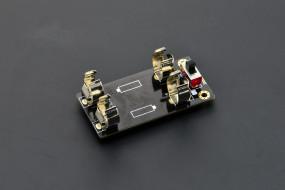 AA Boost Module V2