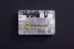 Cubieboard 2 Kit