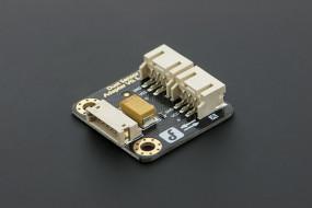 Gravity: Dust Sensor Adapter