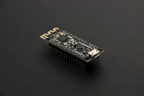 Bluno Nano - Arduino Nano Compatible - Bluetooth 4.0
